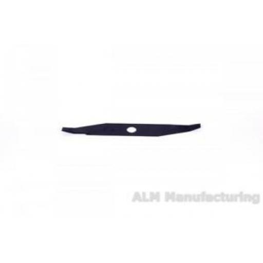 ALM Black & Decker Metal Hover Mower Blade BD011