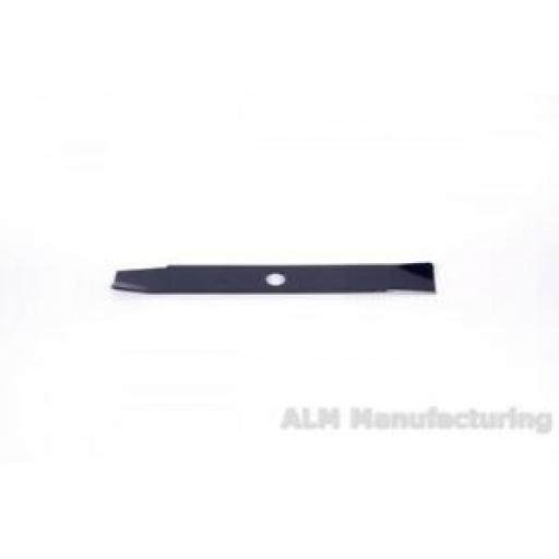 "ALM Black & Decker Metal Blade 33CM 13"" GR360 Stripemaster Lawnmowers BD055"
