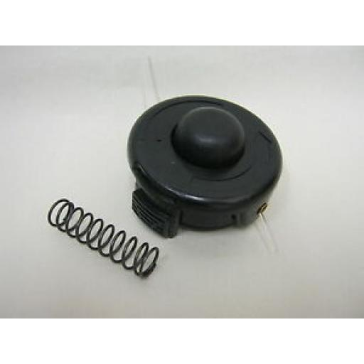 ALM Spool Cover Spool And Spring To Fit Nu tool Trimmers PD451