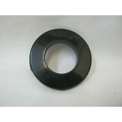 ALM Spool Cover To Fit Qualcast Gardenline Spear And Jackson Trimmers CG301