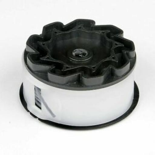 ALM Spool & Line To Fit Bosch Universalgrasscut 18 BQ118