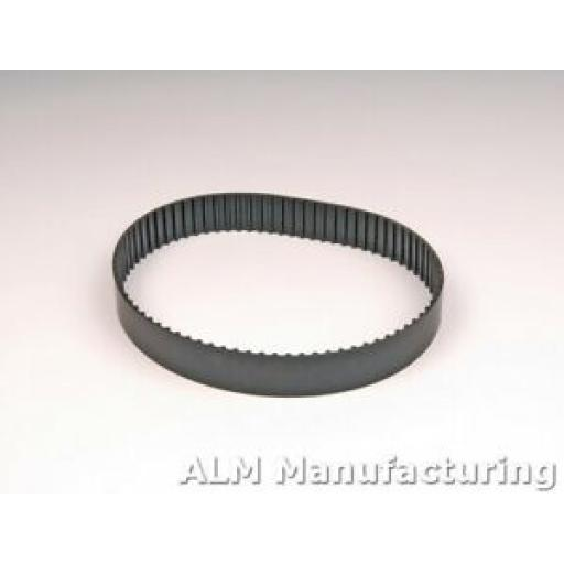 ALM Drive Belt Black And Decker Lawnmower D489 D689 BD001