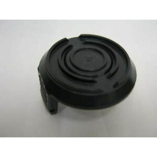 ALM Spool Cover To fit Qualcast CGT183A CGT18LA1 CGT36LA1 Trimmer QT185