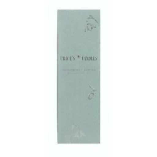 Prices Candles Reed Diffuser Fragrance Snowdrops And Jasmine
